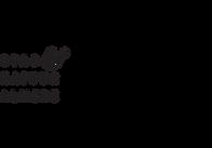 opdrachtgever logoos-20.png