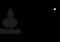 opdrachtgever logoos-10.png