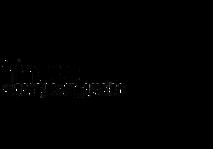 opdrachtgever logoos-01.png
