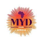 MYD Africa