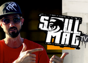 Soul Mag TV