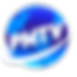 PMTV_Hi_Res_Transparent-ColorEdit-Blurr-