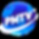 PMTV_Hi_Res_Transparent-ColorEdit-Blurr-