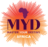 MYD Africa Purple 2.png