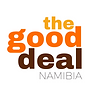 Copy of thegooddealnamibia cover.png