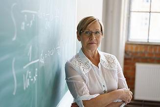 Learn on One Teacher