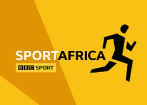 BBC Sport Africa