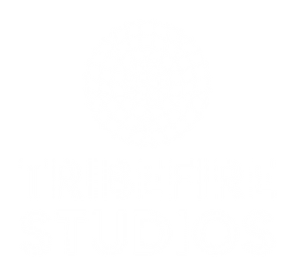 TribeFire Studios