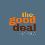 The Good Deal Namibia