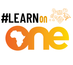 LearnOn One logo.png