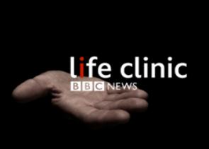 BBC Life Clinic