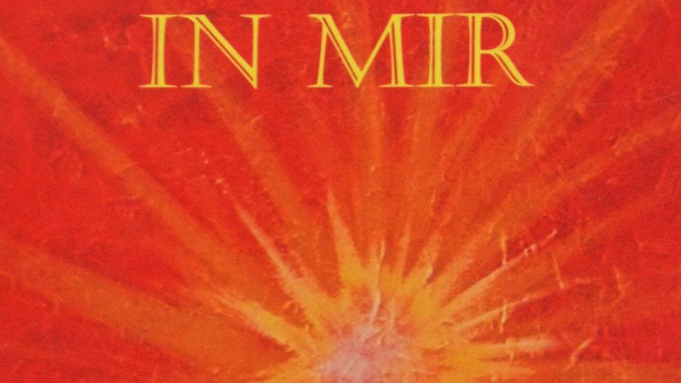 Buch: Das Licht in mir