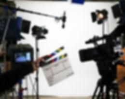 film-crew-hire-300x236.jpg