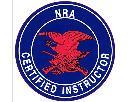 nra111.png
