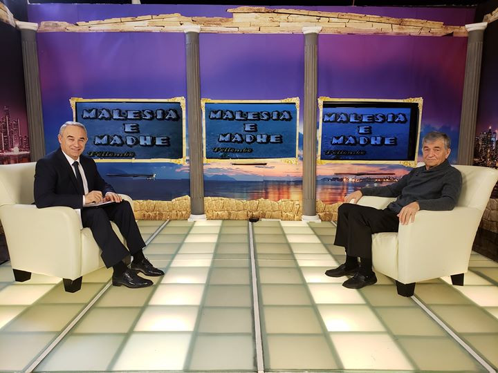 Gallery | Albanian TV of America