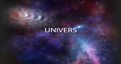 UNIVERS.png