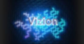 VIZION.png