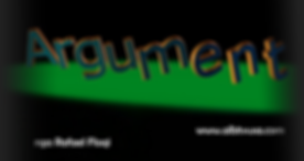 ARGUMENT.png