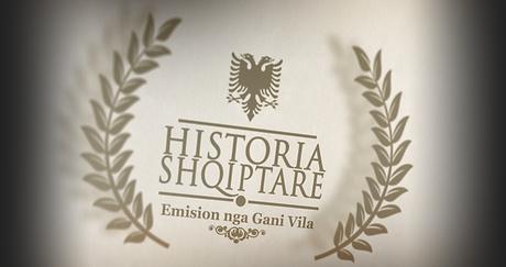 HISTORIA SHQIPTARE.png