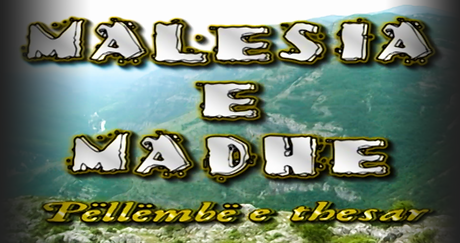 MALESIA E MADHE PELLEMBE E THESAR.png