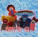 puppetry class test8.jpg