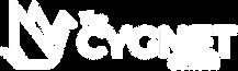 Cygnet (9).png