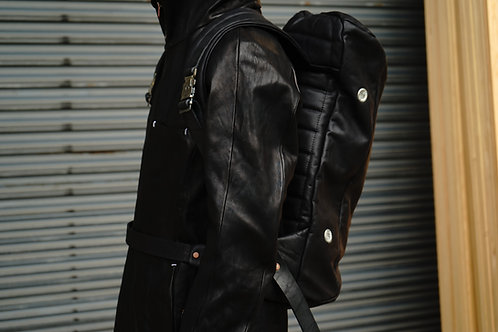SMAT backpack