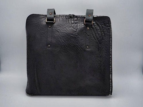 受注生産商品 ONEPIECE TOTE BAG