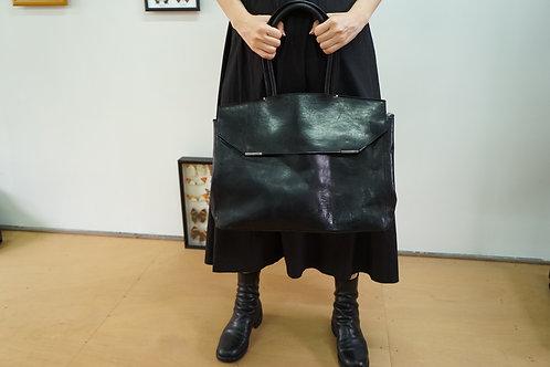 atelier exclusive item / 一点物 / BARK40/ SHINY HORSE