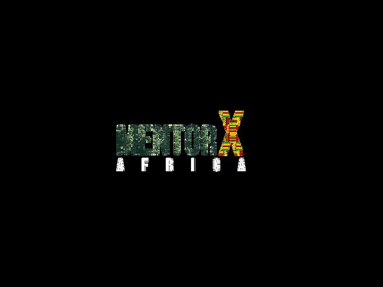 MENTOR-X copy.png