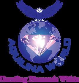 Aquilina World_v011.png