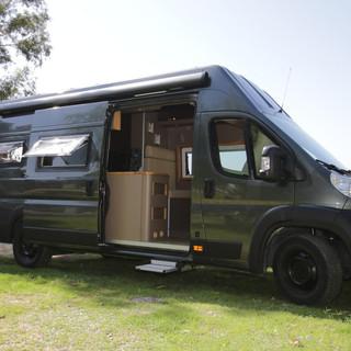 karavan kiralama 5.jpg