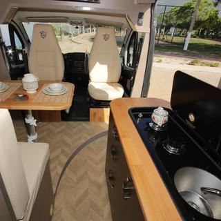 karavan kiralama 15.jpg
