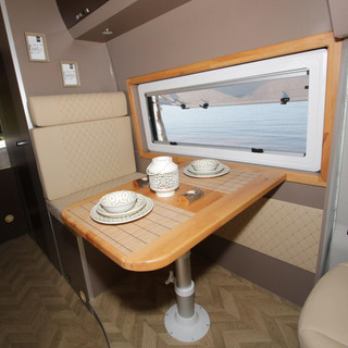 karavan kiralama 14.jpg