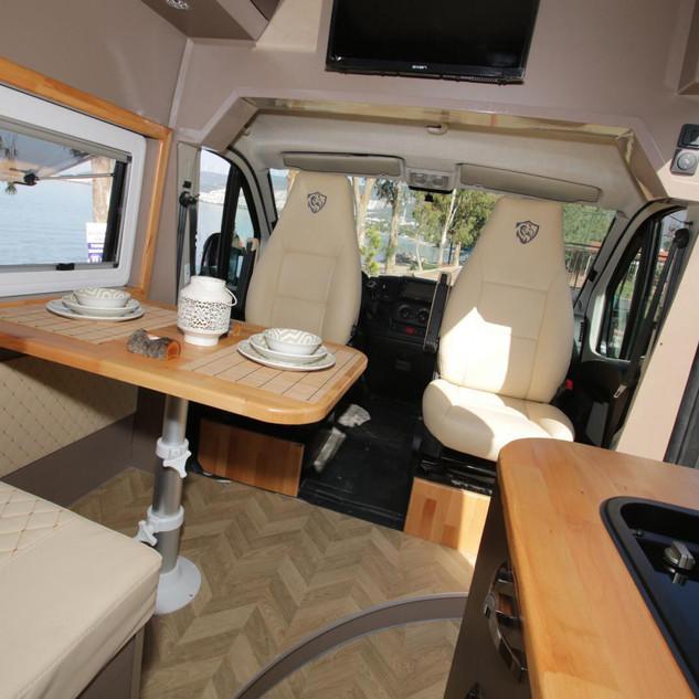 karavan kiralama 16.jpg