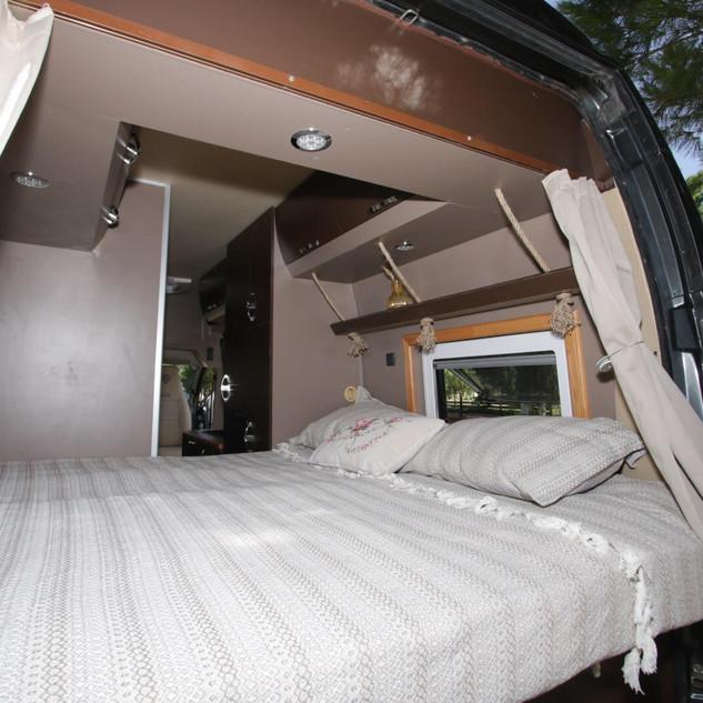 karavan kiralama 7.jpg