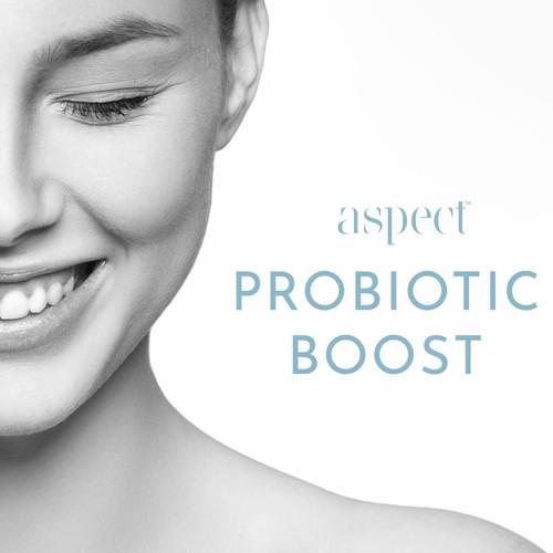 AtHomeFacial_Probiotic_Boost2_59c074a7-a