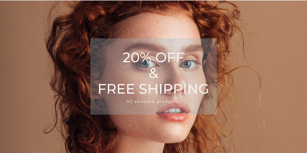 20% OFF & FREE SHIPPING.png
