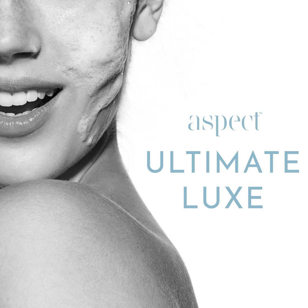 AtHomeFacial_Ultimate_Luxe2_a878cdea-6ce