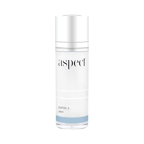 ASPECT EXFOL L SERUM