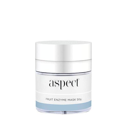 ASPECT FRUIT ENZYME MASK