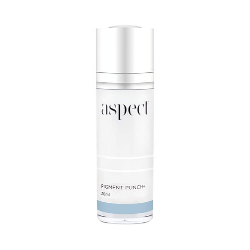 ASPECT PIGMENT PUNCH® +