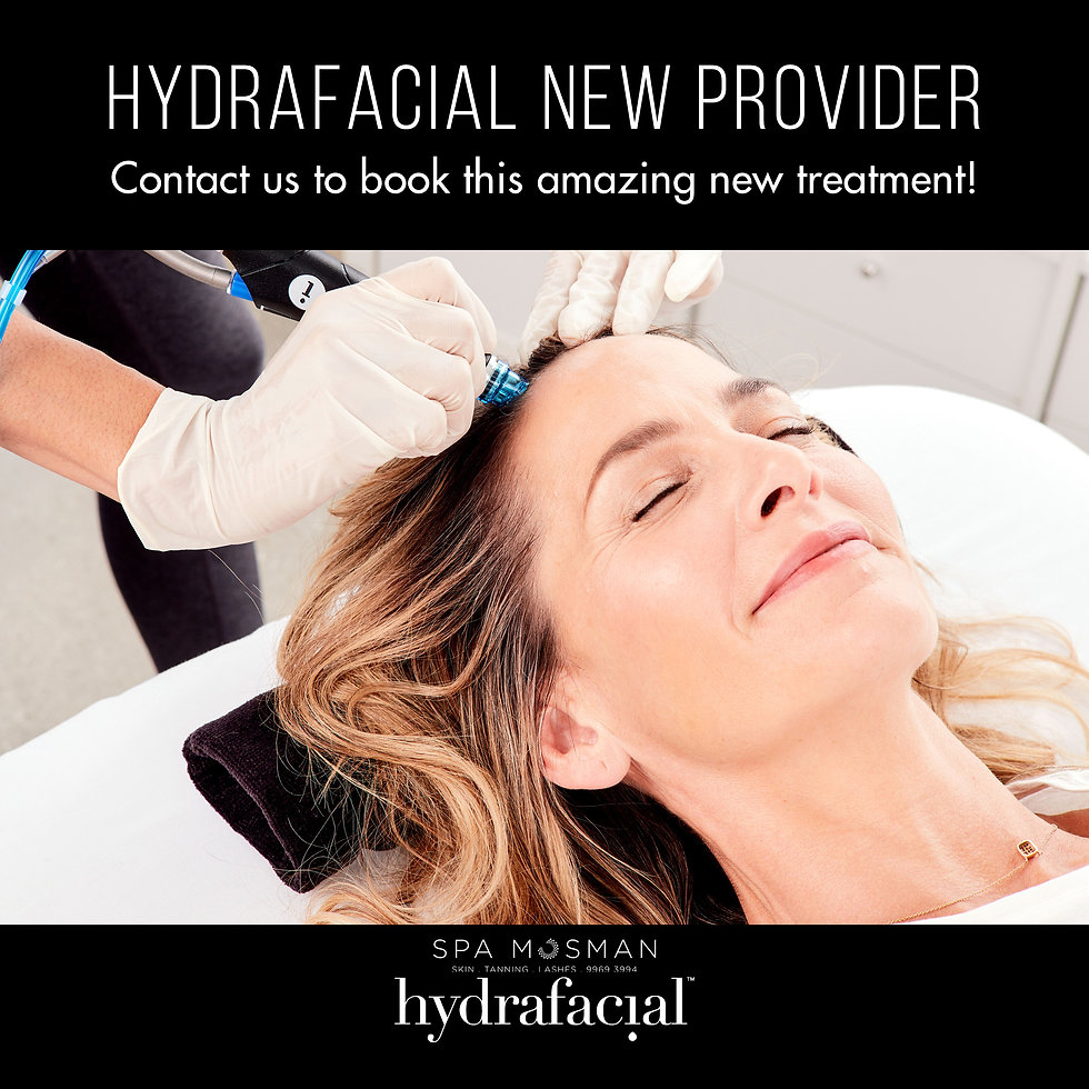 HydraFacial--Provider_V2-5.jpg