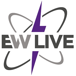 EWLIVE20-Logo.png