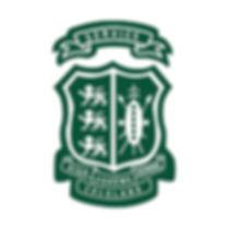 Crest of Eshowe High School