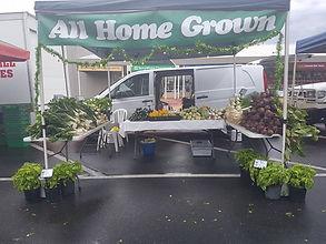 Leaf Horticultural Services