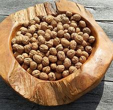 Otway Walnuts