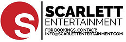 Scarlett-Logo-With-Booking-solid (2) (1)