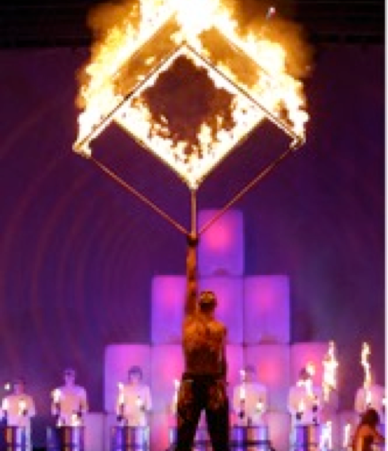 Firecube.png