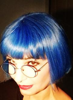 domino blue11.jpg